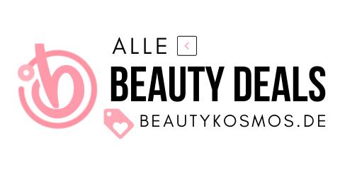 Alle Deals Logo
