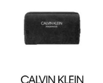 Calvin Klein Pouch