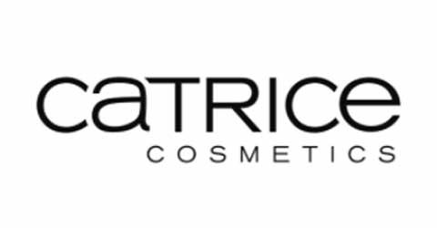 CATRICE Cosmetics Logo