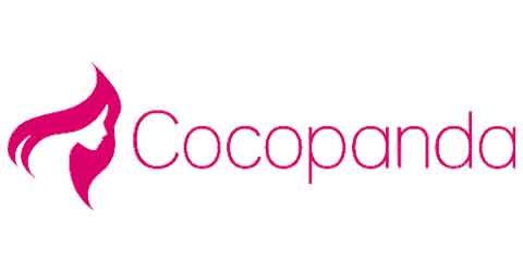 Cocopanda Logo