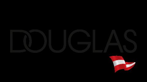 Douglas AT Logo