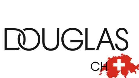 Douglas CH