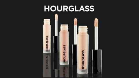 Hourglass Concealer