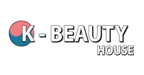 K-Beauty House