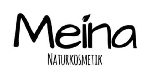 Meina-Naturkosmetik