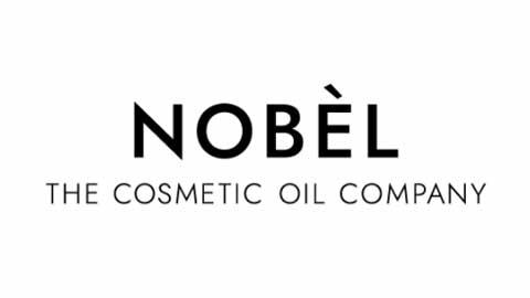 NOBÈL Cosmetics