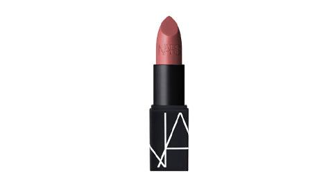 Nars Lipstick gratis*