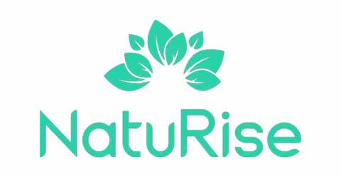 NatuRise