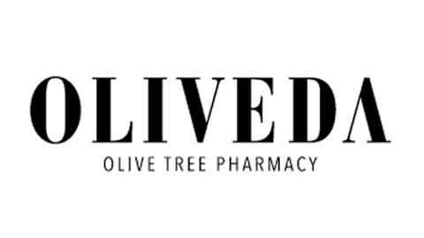 OLIVEDA – Olive Tree Pharmacy