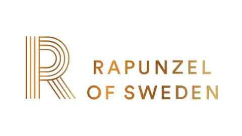 Rapunzel-of-Sweden