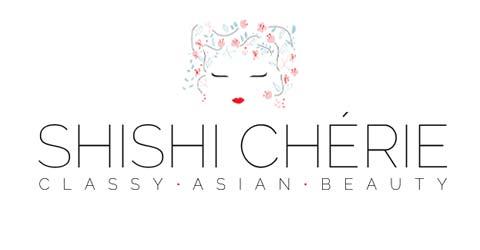 SHISHI CHÉRIE