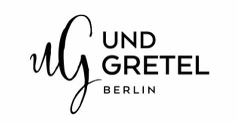 Und Gretel Berlin Logo