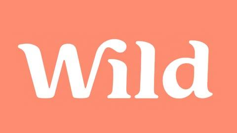 WILD-Cosmetics