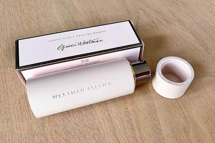 Westman-Atelier-Vital-Foundation-Stick-Titelbild