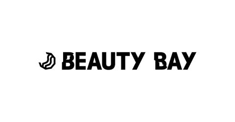 BeautyBay Logo